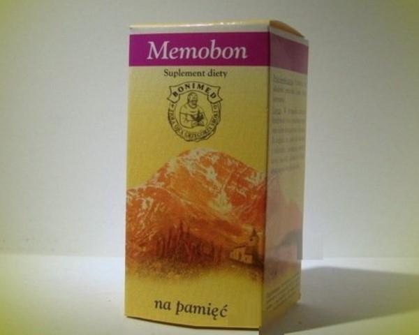 Memobon opinie po używaniu tego słabego produktu